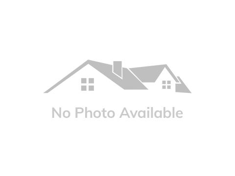https://gcooper.themlsonline.com/minnesota-real-estate/listings/no-photo/sm